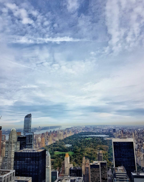 top of the rock - central park.png