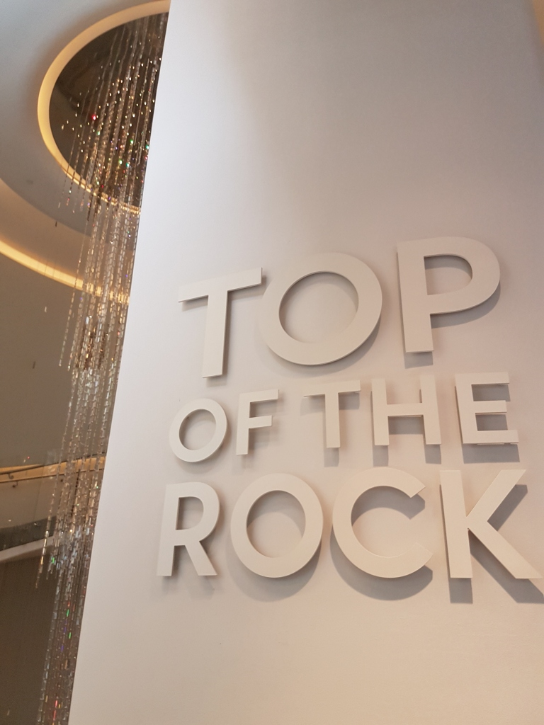 top of the rock entry.jpg